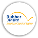 American Chemical Society - Rubber