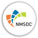NMSDC