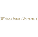 Wake Forest Law University