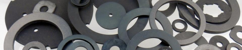 Neoprene vs Natural Rubber in Applications