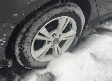 Can Rubber Freeze in Low Temperature?